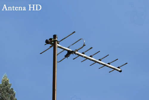 antenas-antenet